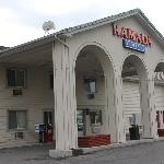 Photo of Ramada Bozeman