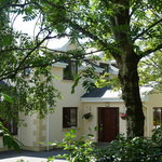 Macreddin Rock B&B