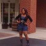 Foto Country Inn & Suites Fairburn