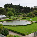 Botanical Gardens (Botanisk Have)