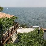 Photo de St. Stefan Boutique Hotel  Sunny Beach   BOJ