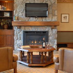 Country Inn And Suites Mont Tremblant