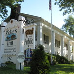 Rider's Inn