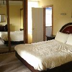 Photo de Number 45 Bed & Breakfast