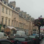 Milsom Street