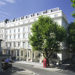 Berjaya Eden Park London Hotel - United Kingdom