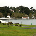 Aquatic Park