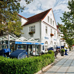 Neptun Hotel