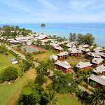 Tioman Island Resort