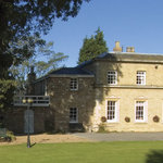 Braywood House