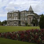 ‪The Keswick Country House Hotel‬