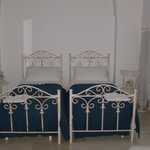 B&amp;B San Domenico