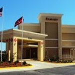 Ramada Tulsa