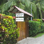 ‪Coral Hill Bungalows‬