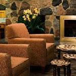 Bilde fra AmericInn Lodge & Suites Worthington