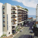 Grand Hotel Mercure Croisette Beach Hotel