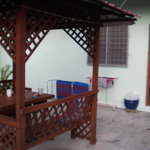 Photo of Bougainvillea Holiday Homes Langkawi
