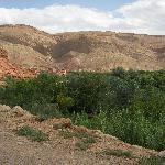 Photo of Auberge Camping Toda Alemdoun