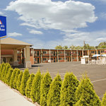 ‪Americas Best Value Inn Pendleton‬