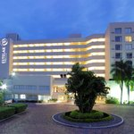 Sofitel Ibague Altamira