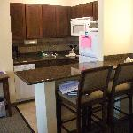 Photo de Staybridge Suites Harrisburg