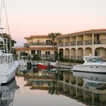 Photo of Inn at Camachee Harbor Saint Augustine