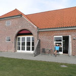 BjerrumGaard Bed & Breakfast, Ribe Foto