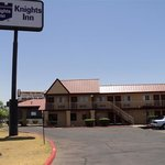 Phoenix Travelodge I-17