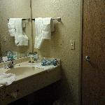 Photo de AmericInn Lodge & Suites Griswold