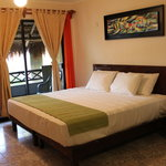 Hotel Playa Suites
