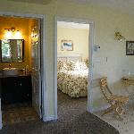 Photo de Coverdale Bed & Breakfast
