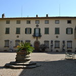 Tenuta di Capezzana