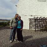 Kirkhill House Bed and Breakfast의 사진