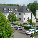 NordWest-Hotel