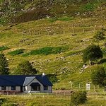 Brybeg Bed & Breakfast