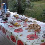 Bed & Breakfast Agriturismo Da Pio의 사진