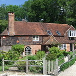 The Severals Bed and Breakfast South Harting