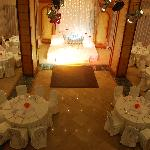  Farah Wedding Hall