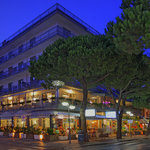 Hotel Trento