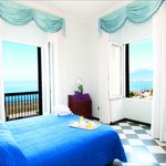 Hotel Stabia