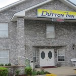 ‪The Dutton Inn‬