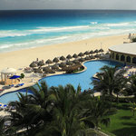 Photo of Golden Parnassus Resort & Spa Cancun