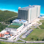 Great Parnassus Resort and Spa