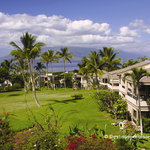 Wailea Ekolu Village Resort