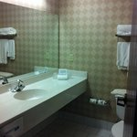 Φωτογραφία: Holiday Inn Express Vadnais Heights