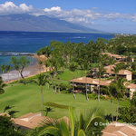 Wailea Elua Village-Destination Resorts