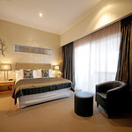 ‪Burns Beach Bed & Breakfast‬