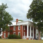 Callaway Plantation