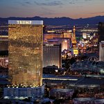 Trump International Hotel &amp; Tower Las Vegas