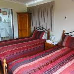 Bilde fra Armadale Cottage Bed and Breakfast